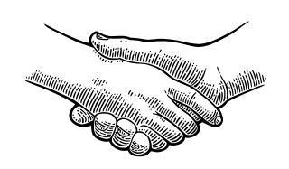 samenwerken_handen