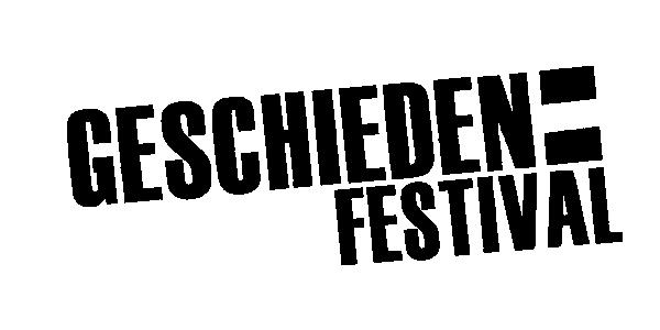 GSF mini
