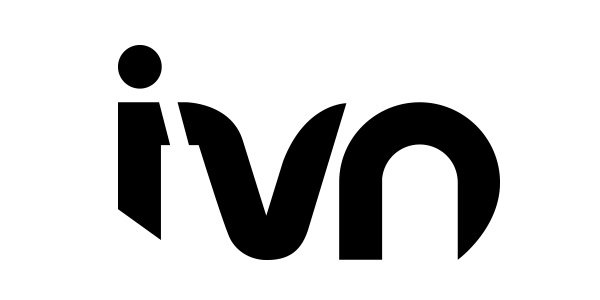 IVN mini