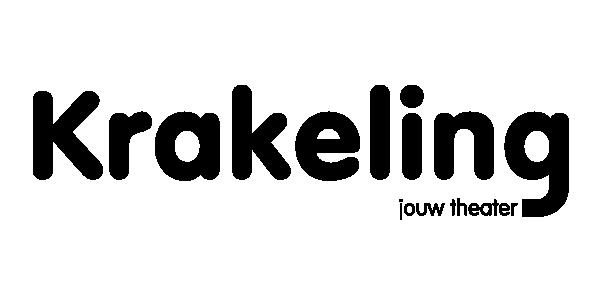 krakeling mini